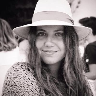 Clara Rubio