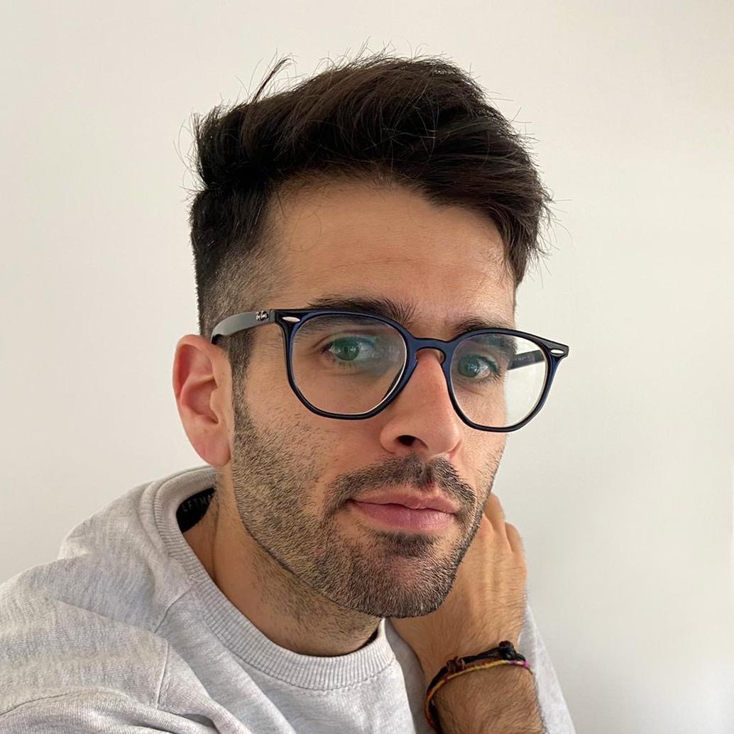 Fernando Lens