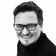 Philipp Roos
