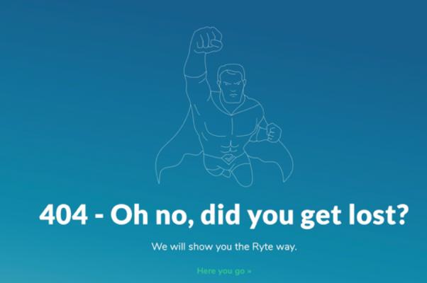 3.404-602x400 páginas 404 errores 404
