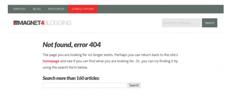 5.404-740x308 páginas 404 errores 404