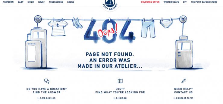 6.404-740x345 páginas 404 errores 404
