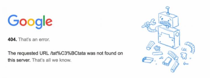 7.404-740x275 páginas 404 errores 404