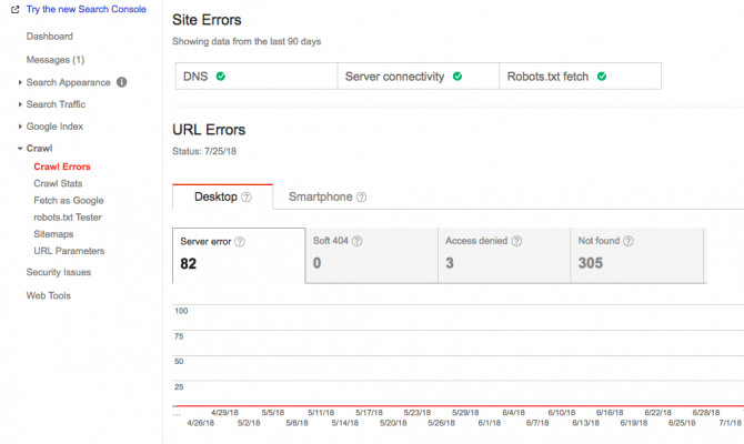 GSC-crawling-errors-670x400 http status code error 403