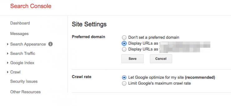 especifica-la-url-740x339 url estructura de URL