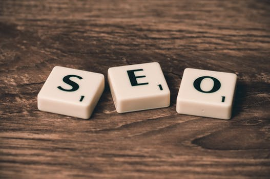 seo1 seo Search búsquedas