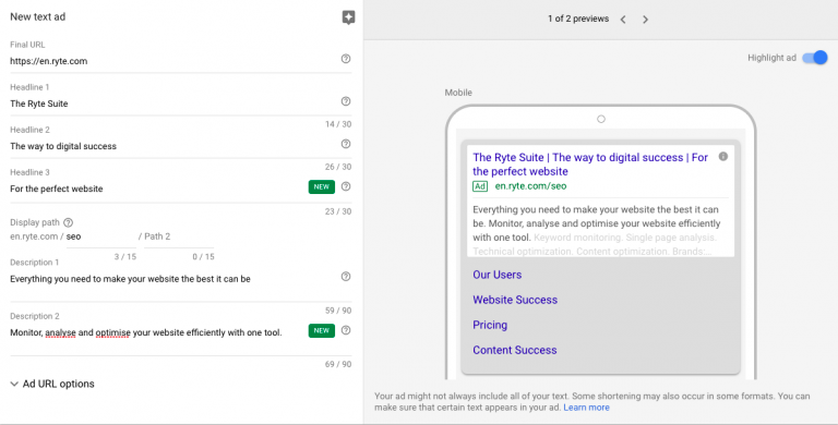 googleads-1 Google Ads