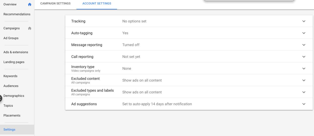 googleads-4 Google Ads