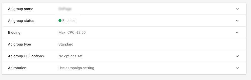 googleads-5 Google Ads