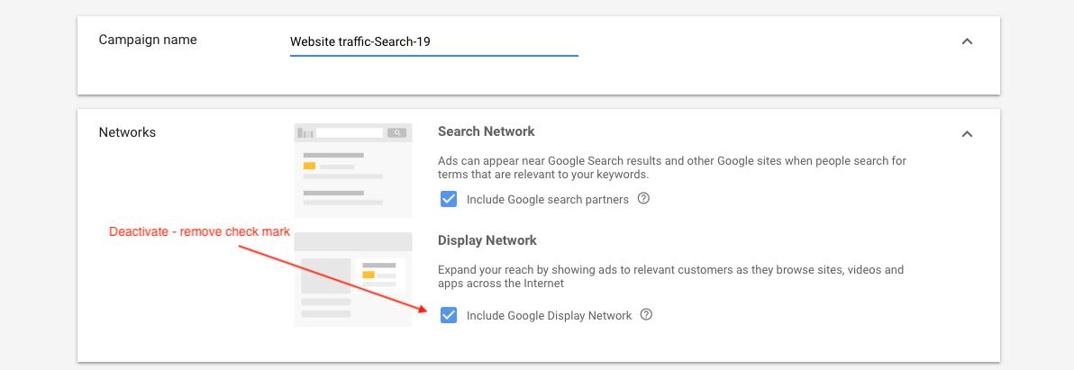 googleads-7 Google Ads