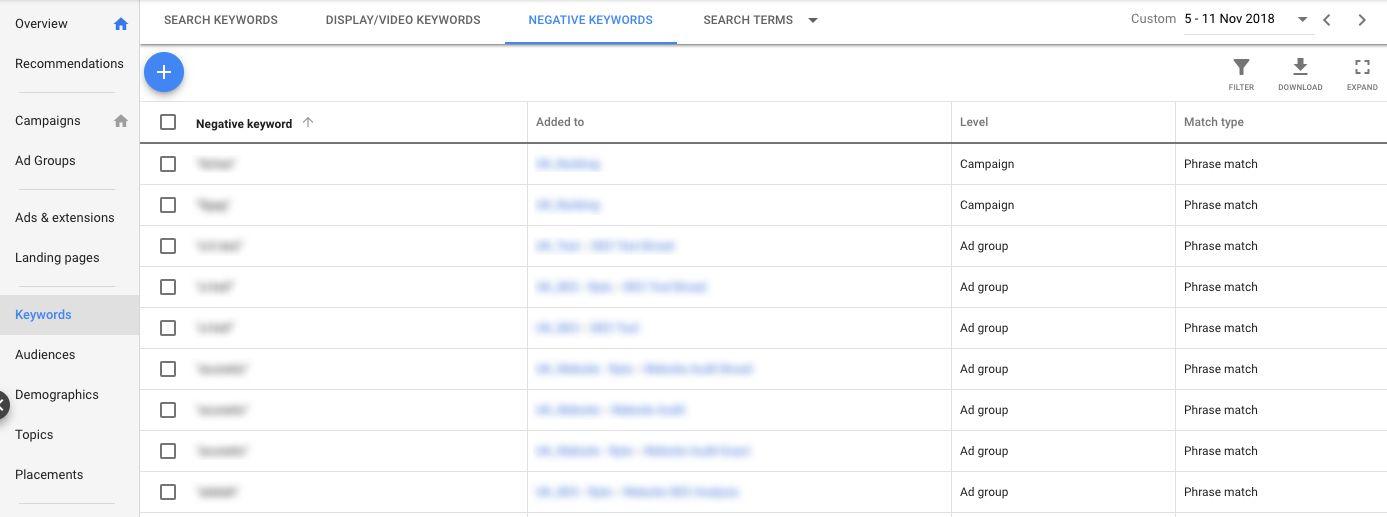 googleads-9 Google Ads