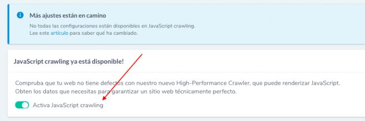 JavaScript-crawling-Figure-2-740x247 JavaScript SEO JavaScript crawling