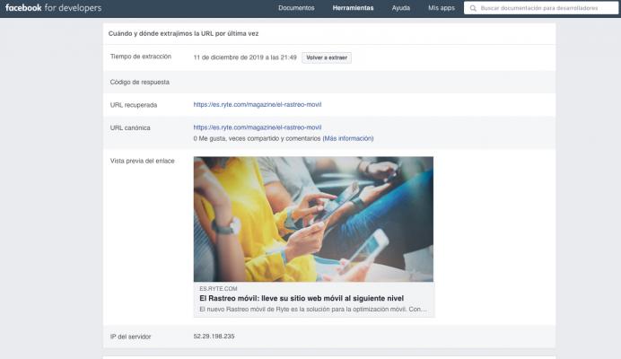 depurador-de-Facebook-692x400