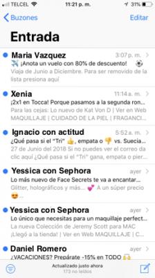ejemplo-asunto-de-correo-smartphone_es-224x400
