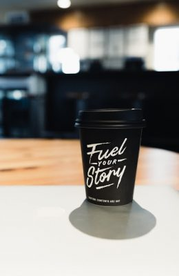 storytelling-marketing-correo-260x400