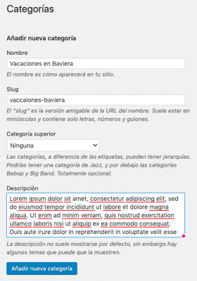 Categorias-en-WordPress-280x400 WordPress SEO WordPress