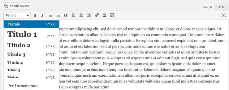 Selecion-de-titulos-WordPress-740x290 WordPress SEO WordPress