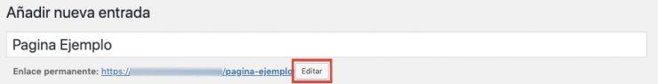 URL-ejemplo-Pagina-WordPress-740x95 WordPress SEO WordPress