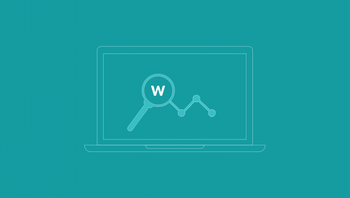 WordPress-SEO-1-706x400 WordPress SEO WordPress