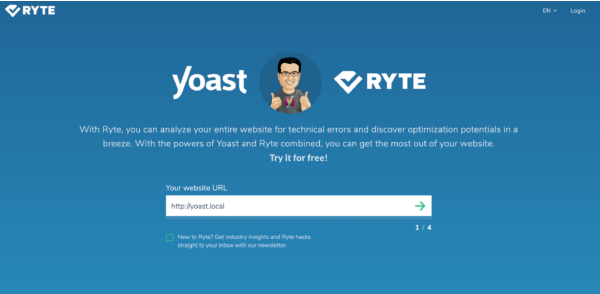 Yoast-Plugin-WordPress-SEO-EN-1 WordPress SEO WordPress