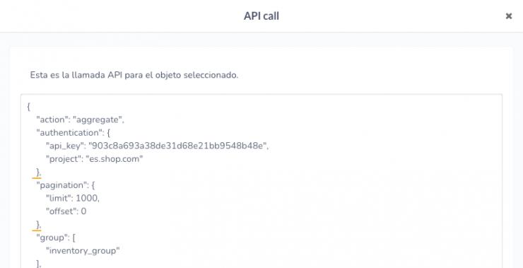 Ryte-API-Call-2-740x379