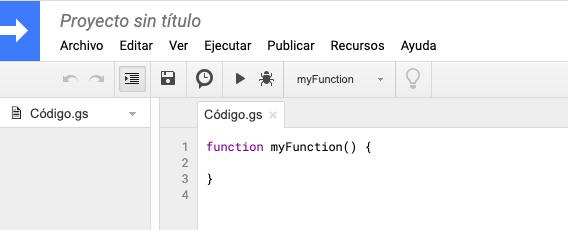 Ryte-API-Google-script-3-